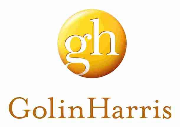 Logo_GolinHarris_300dpi