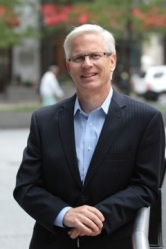 Scott Farrell